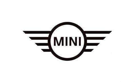 Clientes believe: Mini