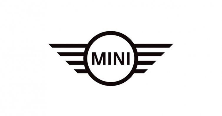 Clientes believe: Mini