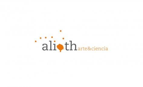 Alioth Arte & Ciencia