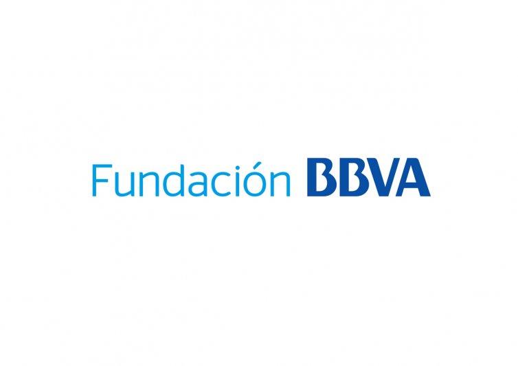 Fundación BBVA