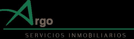 Argo Servicios Inmobiliarios