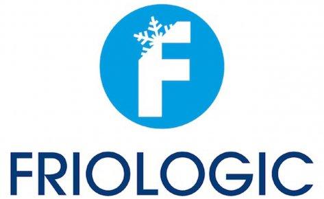 Friologic