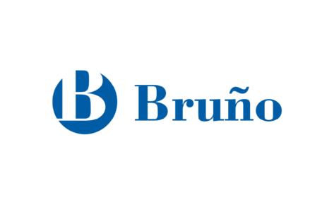 Editorial Bruño Apuestan por believe
