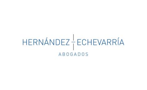 Especialistas en Imagen Corporativa – Hernández-Echevarría