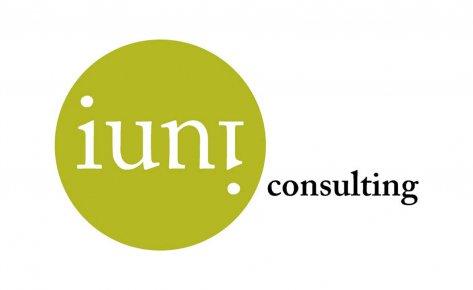 iuni consulting confía en believe