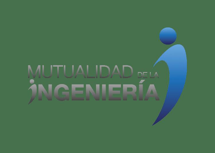 Mutualidad de la Ingeniería
