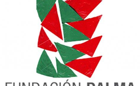 Fundación Dalma