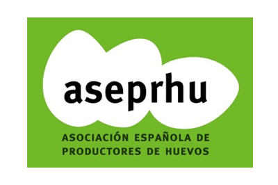 Aseprhu