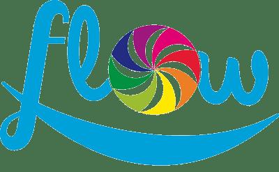 logo_diseño_believe