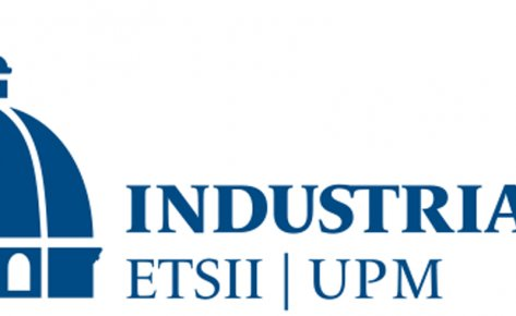 Escuela Industriales Imagen Corporativa