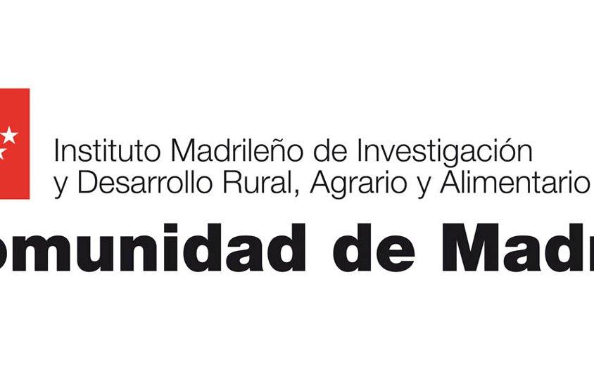 IMIDRA – Comunidad de Madrid cree en el diseño creativo