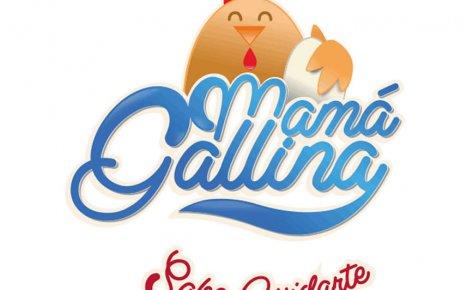 Mama Gallina elige believe como agencia de publicidad