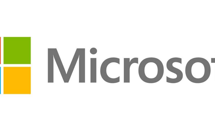Microsoft selecciona believe como agencia de publicidad