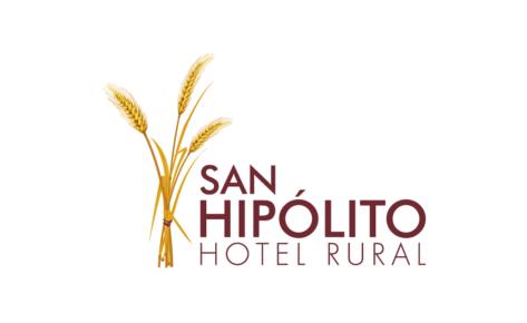 San Hipolito – Hotel Rural en Palencia