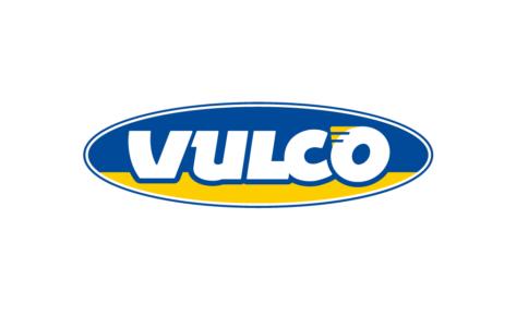 Vulco – Talleres de neumáticos y mecánica rápida